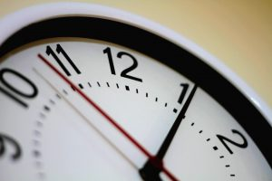 time, tiempo, count